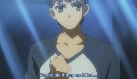 PEOPLE_DIE_IF_THEY_ARE_KILLED